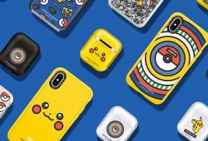 La colección 'The Icons by Craig & Karl' convertirá tu smartphone en una obra de arte pop