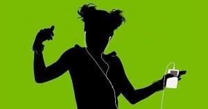 Canciones muy populares que han sido usadas por tus marcas favoritas