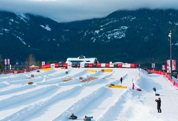 4 actividades que puedes hacer en la Columbia Británica y no tienen que ver con esquiar - bc-actividades-4