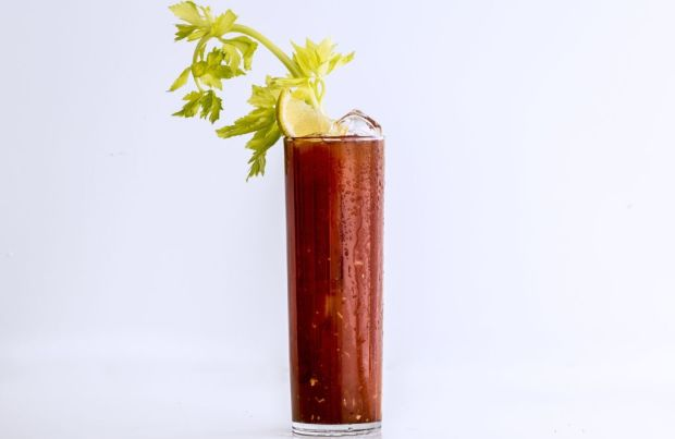 Tenemos la receta para preparar el Bloody Mary perfecto - bloody-mary