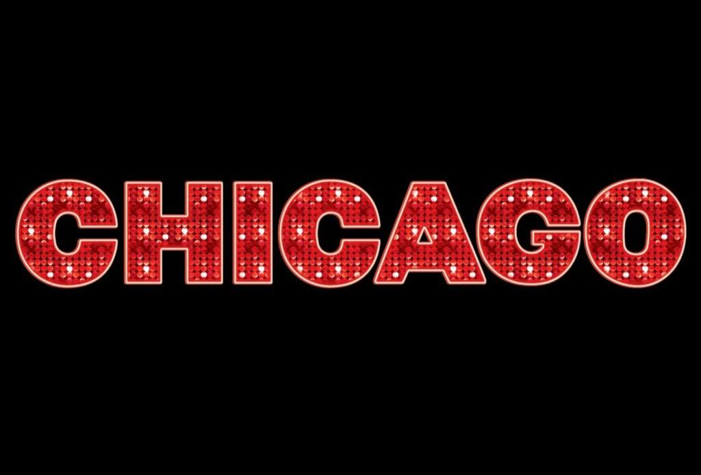 Happenings: Todo lo que puedes hacer este fin de semana (25 - 27 octubre) - chicago-el-musical-mexico