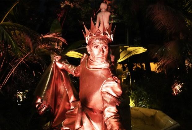 Folklor, tradición y orgullo mexicano, descubre la campaña «Señor Don Tequila» - don-ramon-3