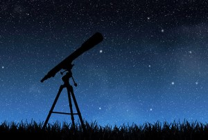 Vive una experiencia galáctica en Grand Velas Los Cabos