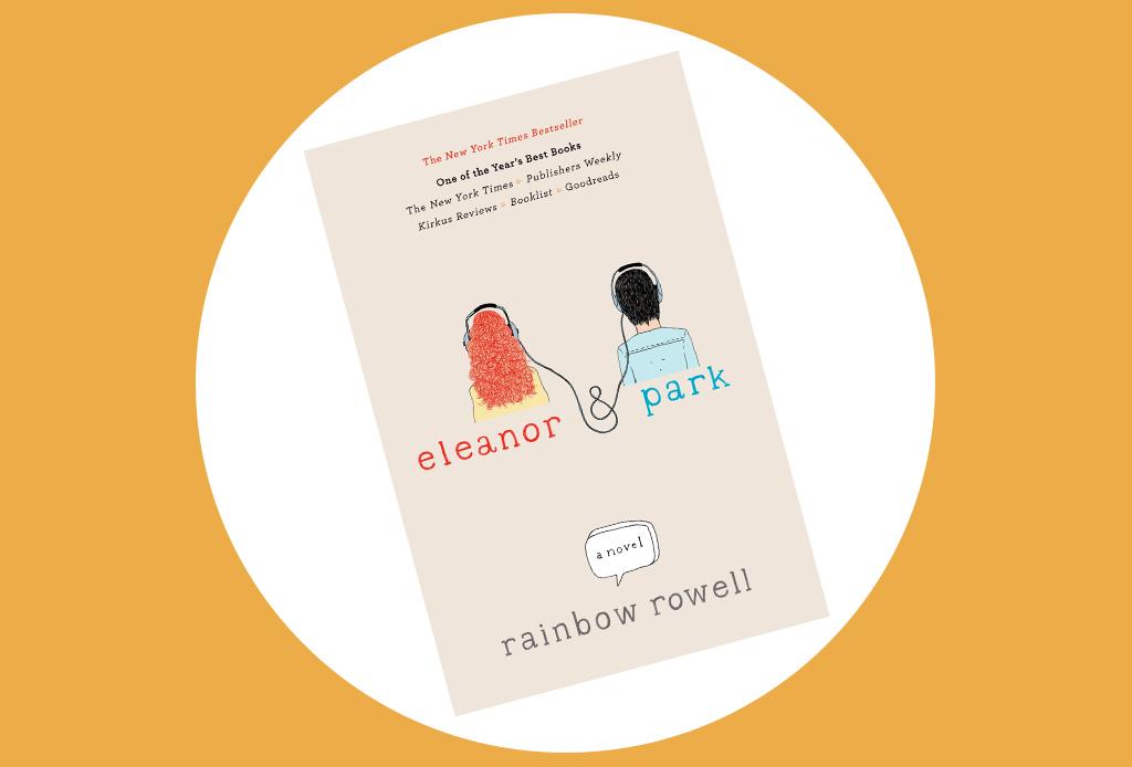 7 libros que todo adolescente debería leer - libros-adolescentes-2-1024x694
