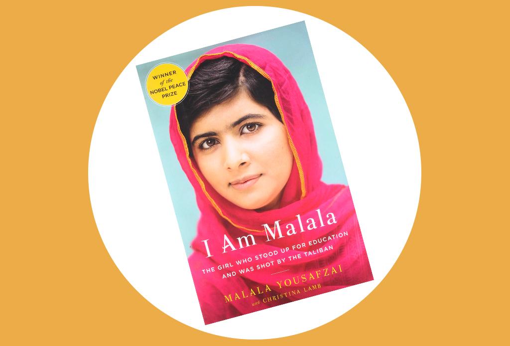 7 libros que todo adolescente debería leer - libros-adolescentes-6-1024x694