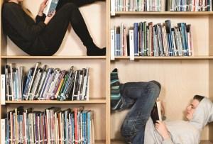 7 libros que todo adolescente debería leer