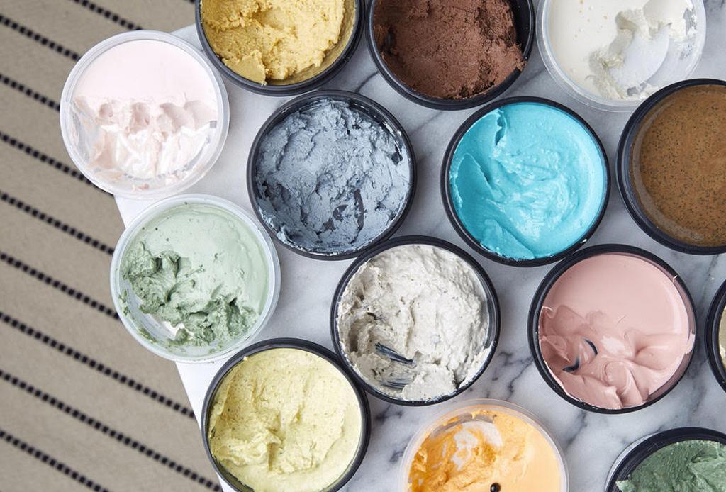 La frescura importa: conoce los cosméticos frescos que nutren más a tu piel