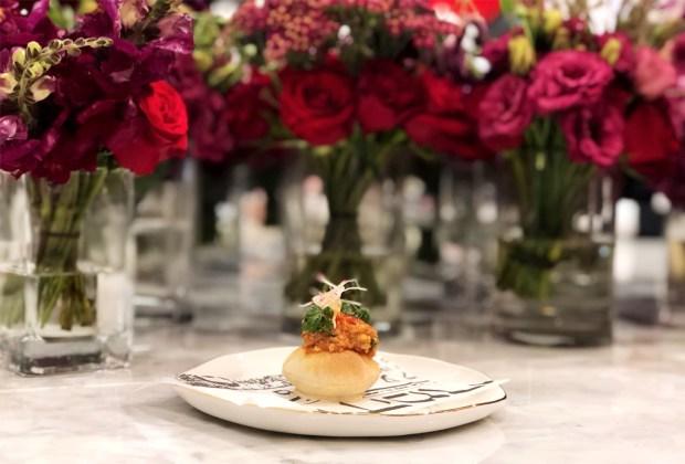 ¿Te gustaría vivir una experiencia gastronómica con grandes personalidades de la cocina? ¡Miele te da la oportunidad! - miele-experiencia-cena-maridaje