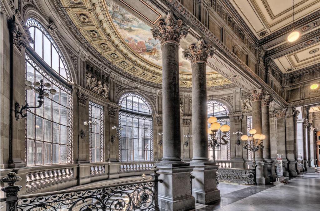 Razones por las que CDMX es la ciudad perfecta para los amantes de los museos