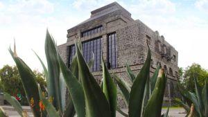 Los museos más emblemáticos de la CDMX