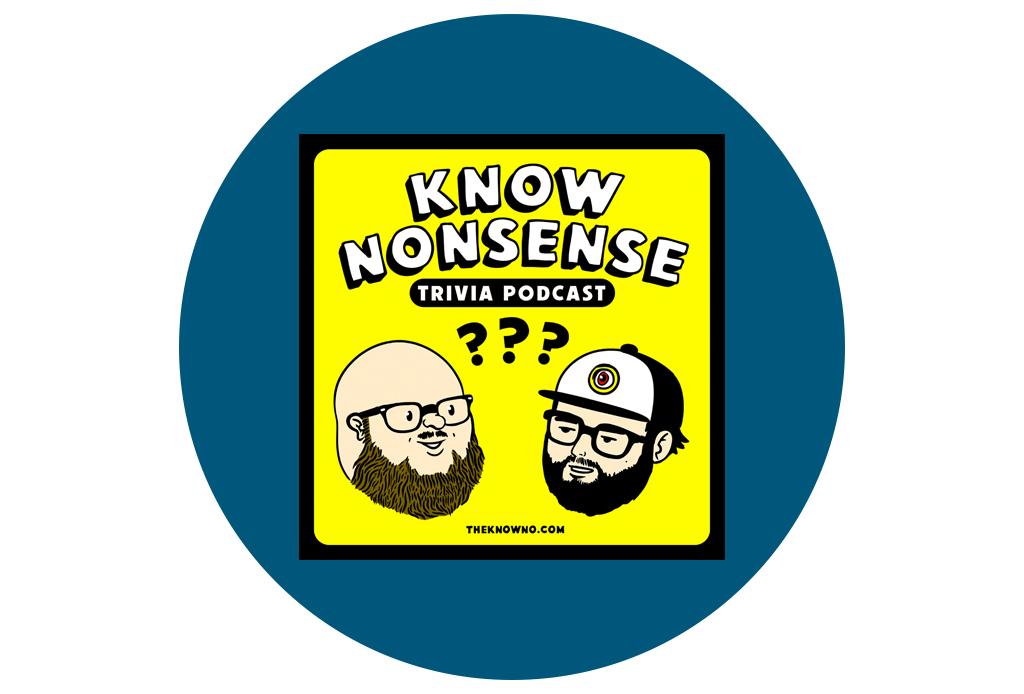 Destapa tu curiosidad con estos podcasts para aprender información peculiar - podcasts-curiosos-4-1024x694