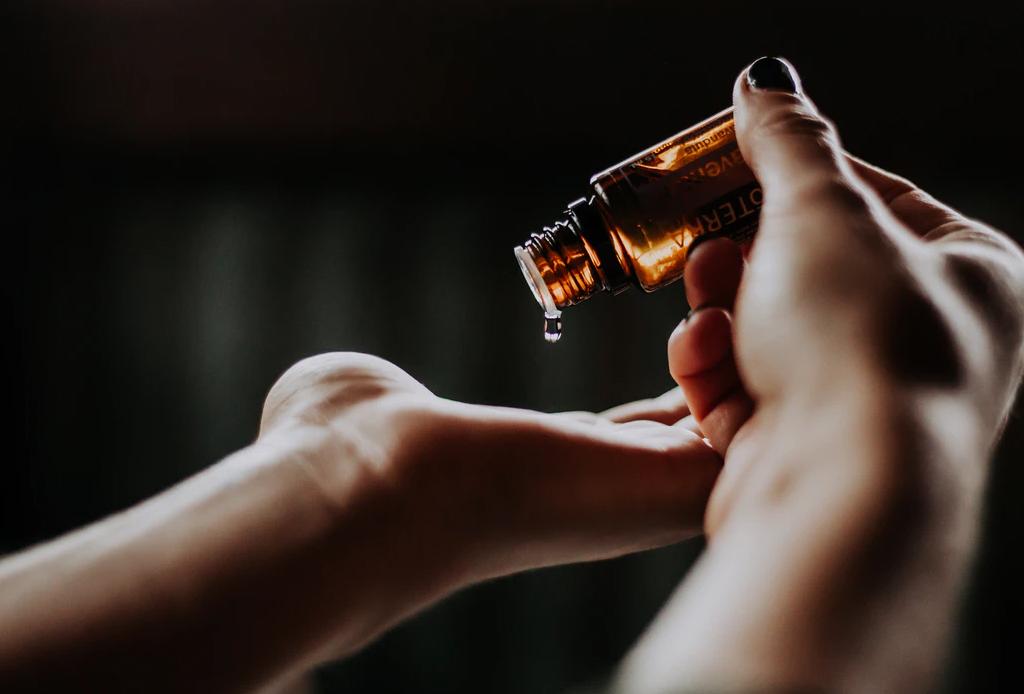Conoce los beneficios del retinol en tu piel y cómo usarlo correctamente