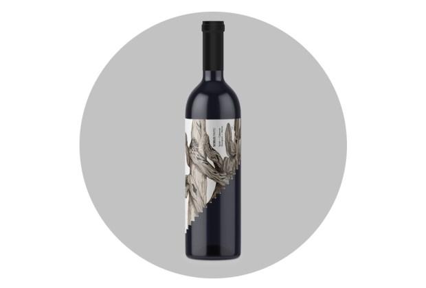 Conoce los vinos de Rivero González, un reflejo de la calidad de Parras - scielo-con-causa-rivero-gonzalez