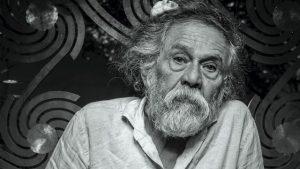 El artista Francisco Toledo fallece a los 79 años