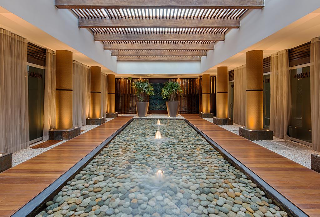¡Treat Yourself! Escápate a Brio Spa en Vidanta Los Cabos - brio-spa-3-1024x694