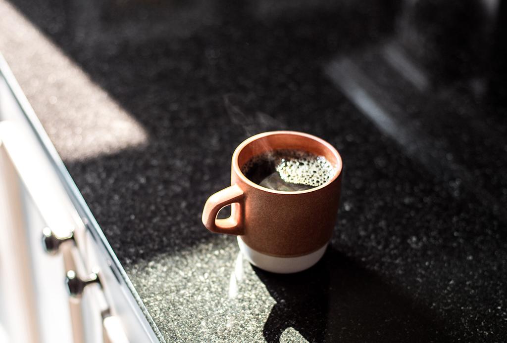 Este es el nivel de cafeína que tienen los diferentes tipos de café - cafeina-2-1024x694
