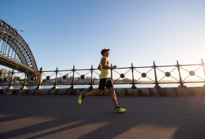 5 ejercicios que te ayudarán a correr mejor