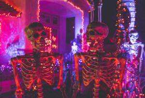 Experiencias de Halloween en ciudades de USA que no te debes perder