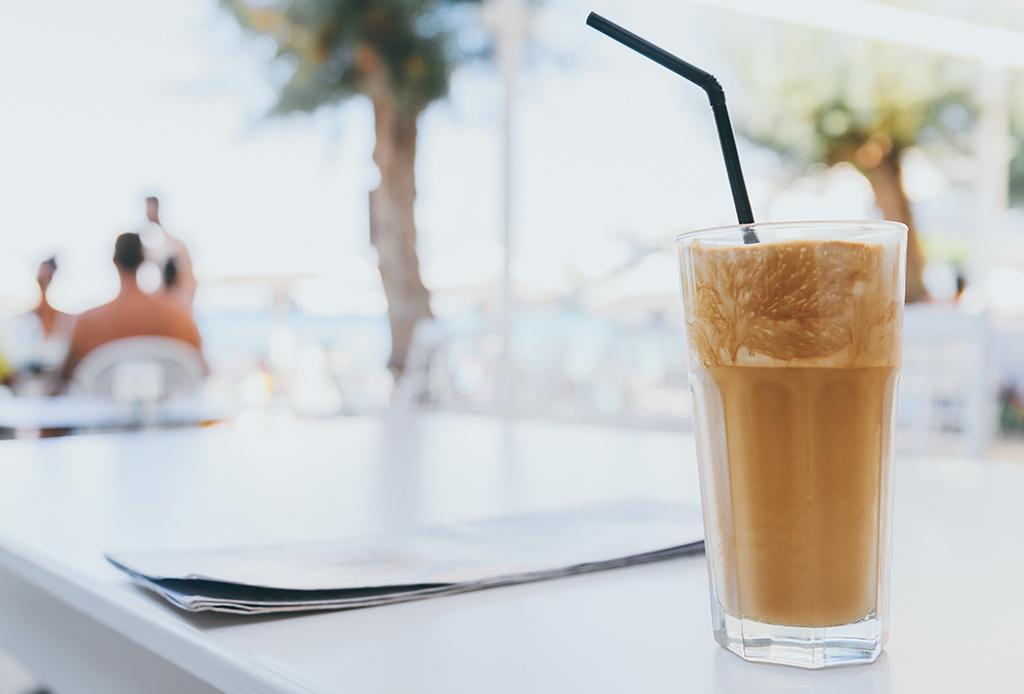 10 recetas healthy para probar este inicio de año - frappuccino-1-1024x694