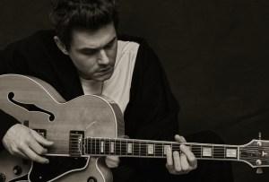 Hicimos una playlist con las mejores canciones de John Mayer