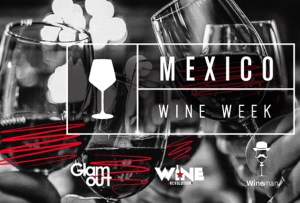 Perfectos Desconocidos - mexico-wine-week