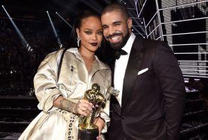 ¿Por qué Drake no estará en el nuevo disco de Rihanna?
