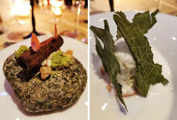 Lo mejor de Vallarta Nayarit Gastronómica en 7 platillos - rock-star-chefs-vng-2019