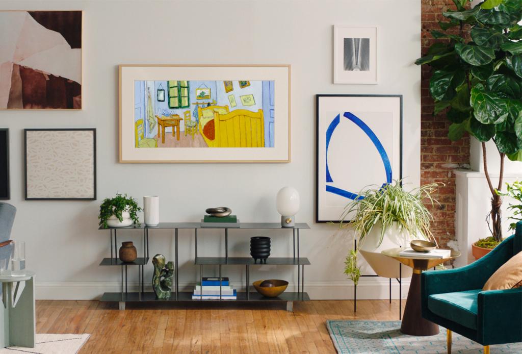 7 series en streaming que no te puedes perder si amas la decoración de interiores
