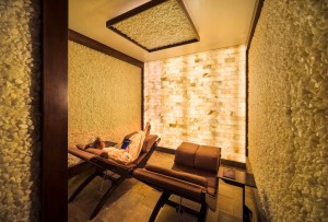 4 tratamientos de spa en tendencia que querrás probar antes de que acabe el año