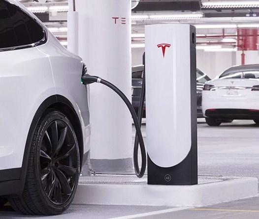 Tesla pronto tendrá una nueva batería que durará más de 1 millón de kilómetros - tesla-bateria
