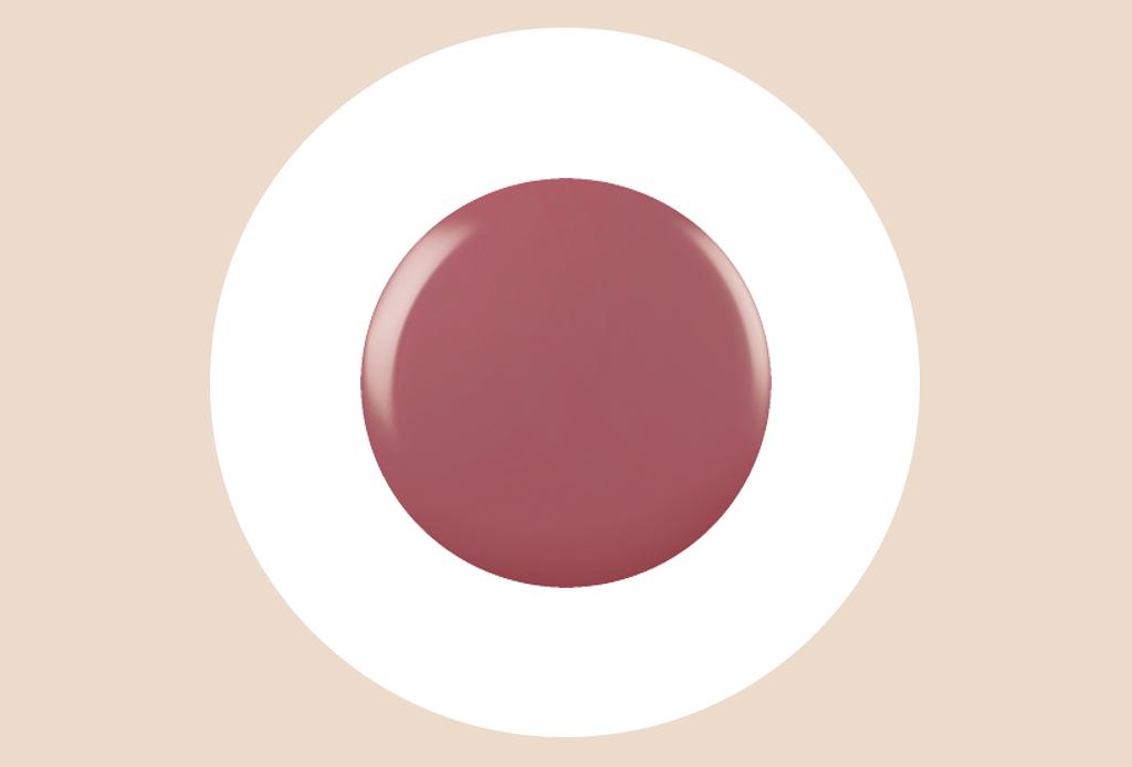6 colores de uñas para novias este otoño - uncc83as-novia-4-1024x694