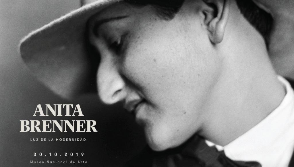 Anita Brenner. Luz de la Modernidad - captura-de-pantalla-2019-11-04-a-las-13-37-28