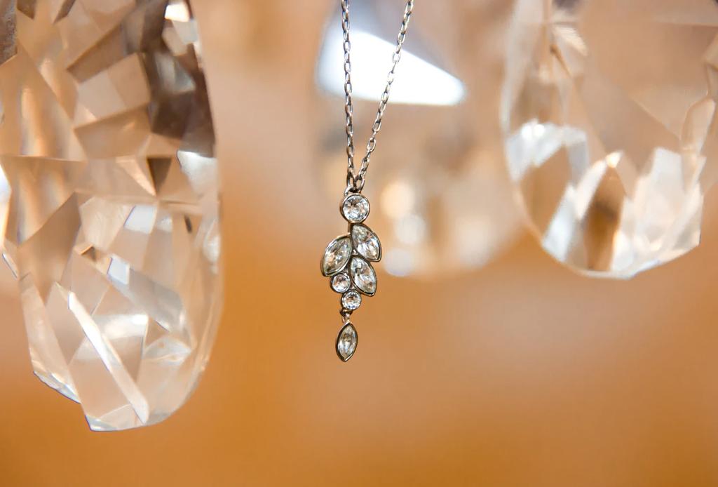 ¿Sabías que tus cenizas pueden convertirse en diamantes?