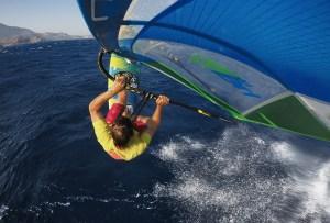 Deportes extremos que deberías probar alguna vez en tu vida