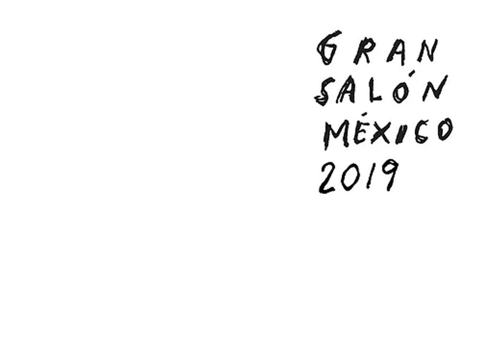 Gran Salón México - gran-salon-mexico-2019