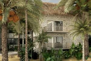 Los nuevos hoteles en Quintana Roo que tienes que conocer