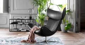 5 sillas icónicas que puedes comprar para tu hogar