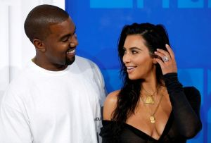 Estos son los negocios que hicieron a Kanye West un «billonario»