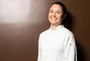 La única chef en la Guía Michelin 2020 es ¡Mexicana! Te decimos quién es