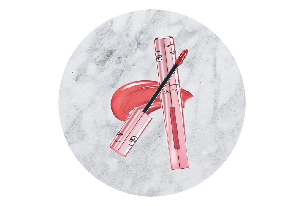 GUÍA DE REGALOS: Tenemos las mejores opciones para las beauty lovers - labsolu-lacquer-x-chiara-ferragni