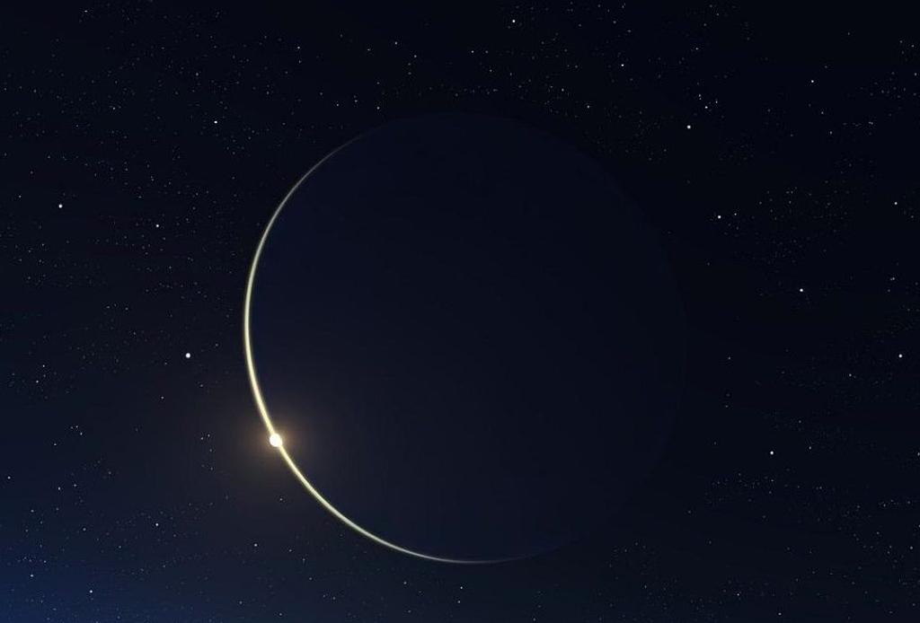 ¿Cómo nos afectan las fases de la luna? - luna-2