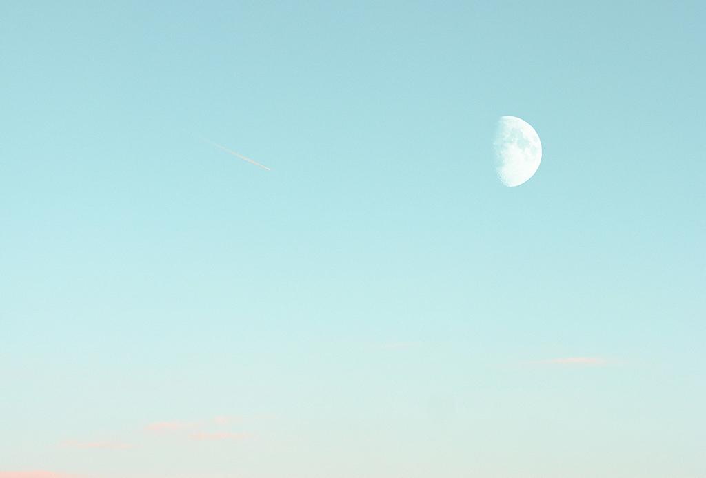 ¿Cómo nos afectan las fases de la luna? - luna-3