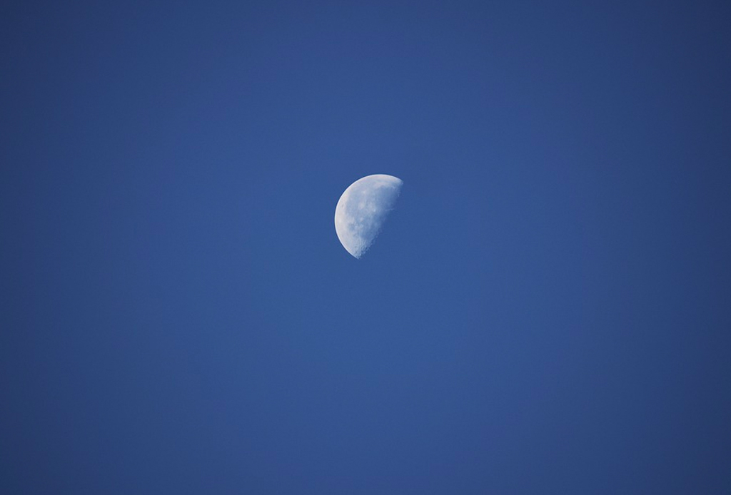 ¿Cómo nos afectan las fases de la luna? - luna-4