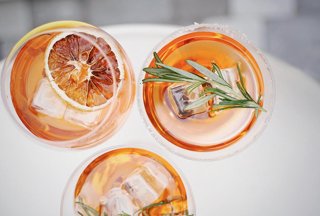 Aprende a leer un menú de coctelería como un verdadero bartender - menu-cocteleria-1