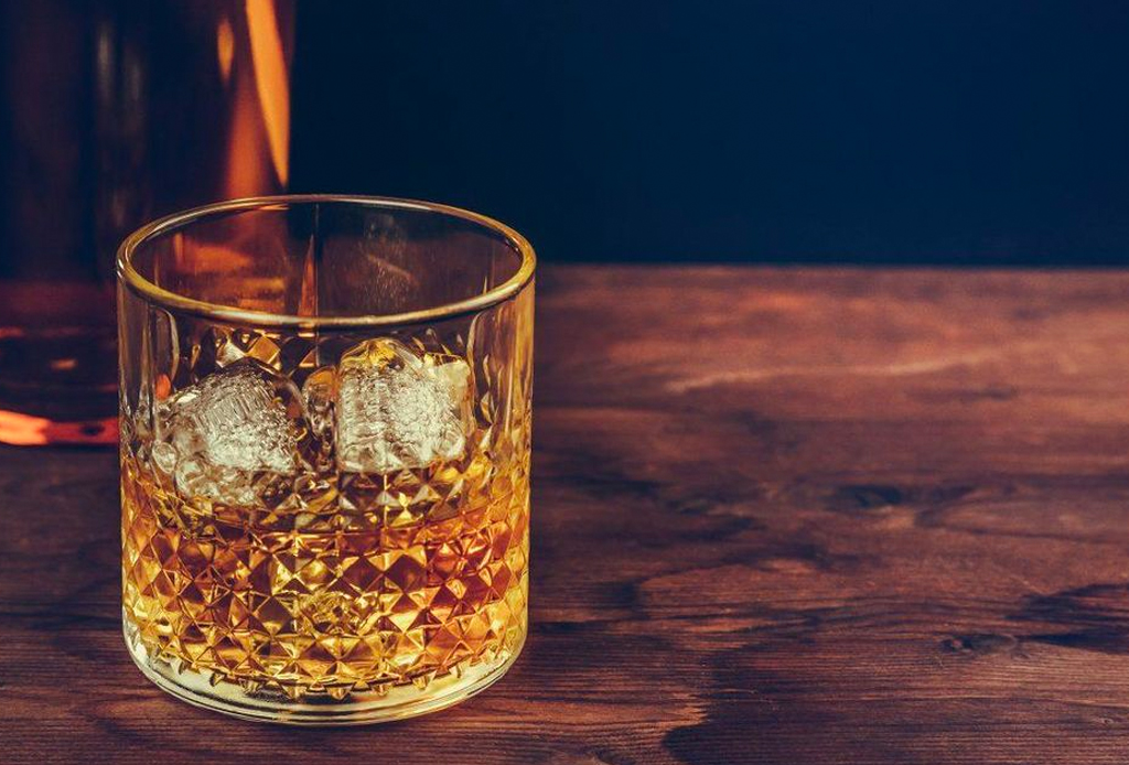 Aprende a leer un menú de coctelería como un verdadero bartender - menu-cocteleria-9
