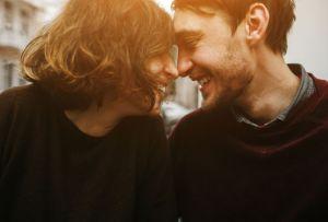 7 pequeñas pero efectivas formas de mejorar tu relación en pareja