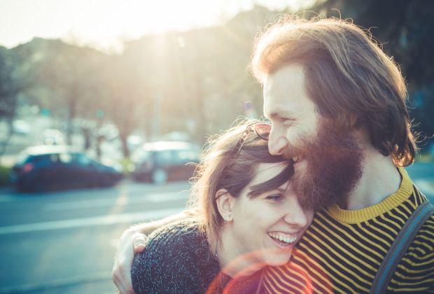 7 pequeñas pero efectivas formas de mejorar tu relación en pareja - pareja