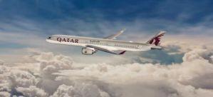 Qatar Airways te invita a la Fifa Club World Cup 2019