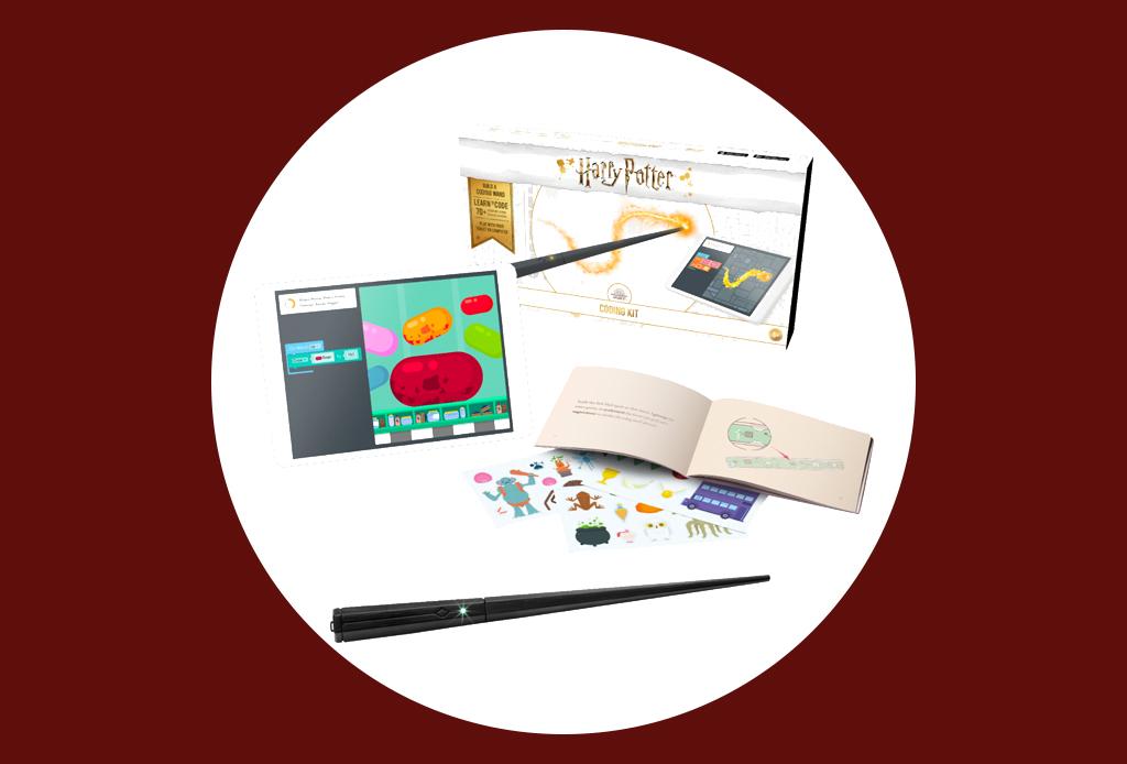 Las mejores ideas de regalos para los más pequeños - regalos-nincc83os-7-1024x694