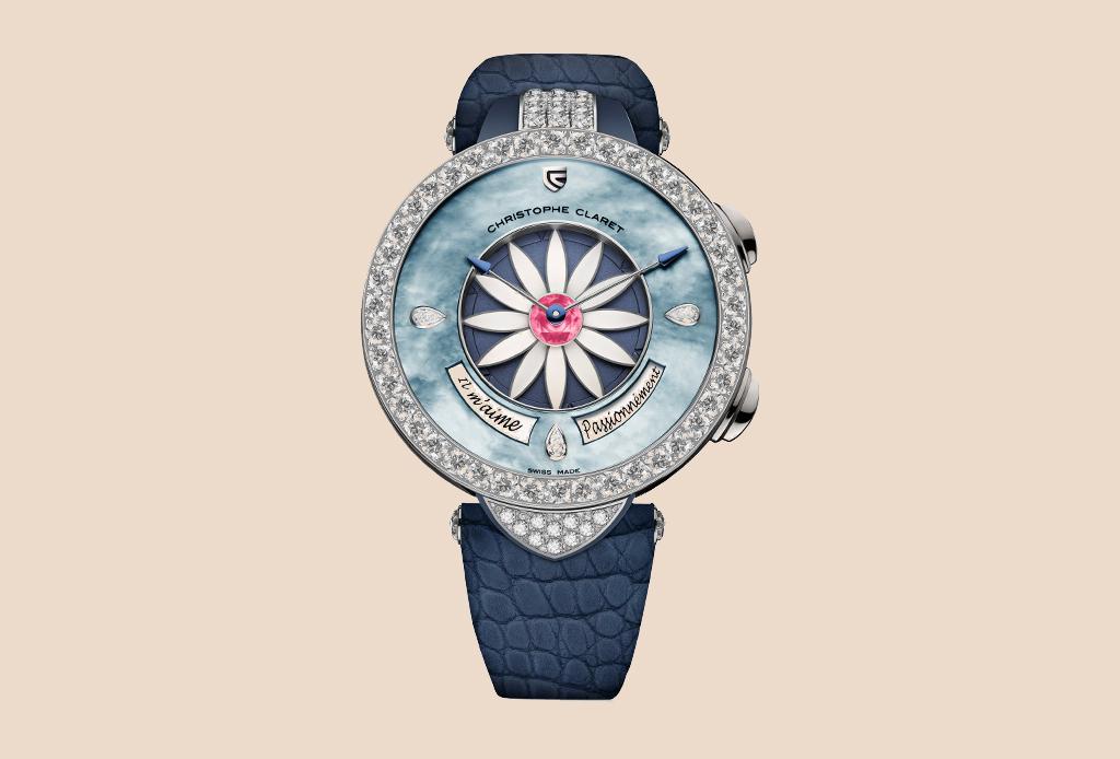 Relojes-joyería que amamos del SIAR 2019 - relojes-joyeria-4-1024x694